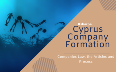 Cyprus Company Formation